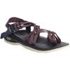 Chaco Women's Z/Volv X2 Sandal - 5 - Burlap Grenadine