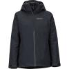 Marmot Women's Featherless Component Jacket - Medium - Black