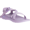 Chaco Women's Z/1 Classic Sandal - 8 - Lavender Frost