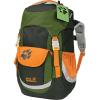 Jack Wolfskin Kids' Explorer 16 Pack
