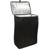 Granite Gear Portage Pack Cooler Liner