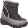 Bearpaw Toddlers' Blake Boot - 8 - Black II