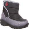 Bearpaw Toddlers' Blake Boot - 11 - Black II