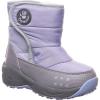 Bearpaw Toddlers' Blake Boot - 7 - Cornflower Blue