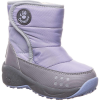 Bearpaw Toddlers' Blake Boot - 10 - Cornflower Blue