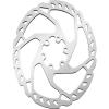 Shimano SLX SM-RT66 Disc Brake Rotor