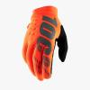 100% Men's BRISKER Glove