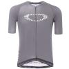 Oakley Men's Icon Jersey - XL - Cool Grey