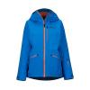 Marmot Women's Lightray Jacket - Small - Clear Blue