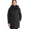 Marmot Women's Ion Jacket - Small - Black