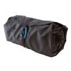 Metolius Rope Tarp Bag