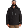 Marmot Men's KT Component Jacket - Small - Black