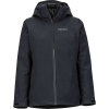 Marmot Women's Featherless Component Jacket - Small - Black
