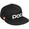 POC Sports Race Stuff Cap