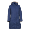 Marmot Women's Chelsea Coat - Large - Arctic Navy