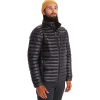 Marmot Men's Avant Featherless Jacket - Medium - Black