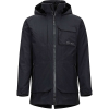 Marmot Men's Drake Passage Component Jacket - Medium - Black