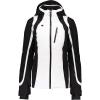 Obermeyer Women's Jette Jacket - 4 Petite - Black