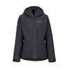 Marmot Women's Refuge Jacket - Small - Black