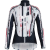 Sugoi Women's RS Training LS Jersey - Medium - Motion