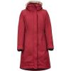 Marmot Women's Chelsea Coat - Small - Claret