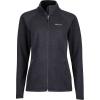 Marmot Women's Torla Jacket - Medium - Black