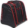 Kulkea Speed Pack Ski Boot Bag