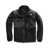 The North Face Men's Denali 2 Jacket - XL - TNF Black