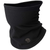 Mountain Hardwear Micro Neck Gaiter