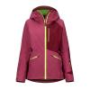 Marmot Women's Lightray Jacket - Medium - Dry Rose / Claret
