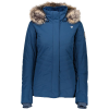 Obermeyer Women's Tuscany II Jacket - 14 - Passport