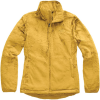 The North Face Women's Osito Jacket - Large - Golden Spice