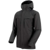 Mammut Men's Chamuera HS Thermo Hooded Parka - Medium - Phantom