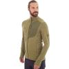 Mammut Men's Aconcagua Light ML Jacket - XL - Iguana