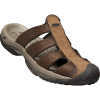 Keen Men's Aruba II Sandal - 9 - Dark Earth / Mulch