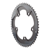 SRAM Force 22 53T 130mm BCD YAW Chainring