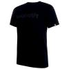 Mammut Men's Trovat T-Shirt - XXL - Black