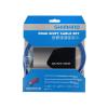 Shimano Road Shift Cable Set