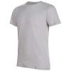 Mammut Men's Logo T-Shirt - Small - Highway Prt2