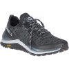 Merrell Women's Mag-9 Shoe - 5 - Black