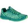 Merrell Women's Agility Synthesis X DF Shoe - 9.5 - Seaquench