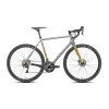Niner RLT 9 Steel 4-Star Bike