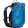Black Diamond Distance 15 Backpack