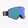Electric Kleveland+ Goggle