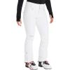 Marmot Women's Kate Pant - Medium - White