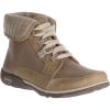 Chaco Women's Barbary Boot - 10 - Mink