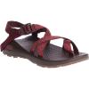 Chaco Men's Z/2 Classic Sandal - 14 - Scaled Port