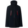 Oakley Men's Ski Shell 15K/3L Jacket - XL - Blackout
