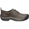 Keen Women's Kaci II Oxford Shoe - 5.5 - Magnet / Black