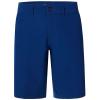 Oakley Men's Hybrid Cardo 5 Pocket Short - 36 - Dark Blue